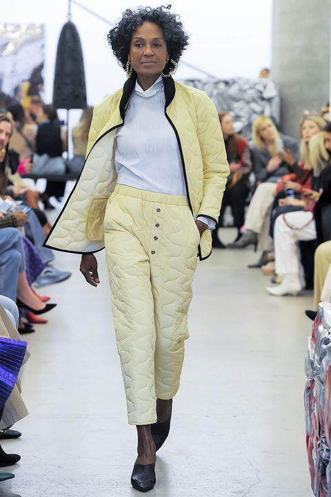 moda pantaloni 2019 2020, pantaloni autunno inverno 2019 2020, tendenze moda autunno inverno 2019 2020