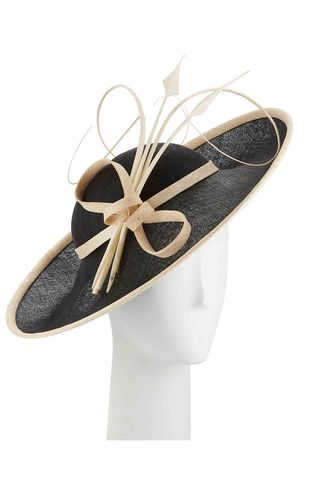 462b8ffc3 30 Hats and Fascinators to Wear to Prince Harry and Meghan Markle's ...