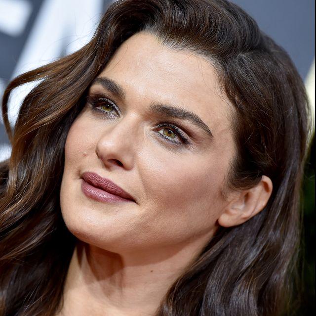 celebrity mums over 40 - women's health uk