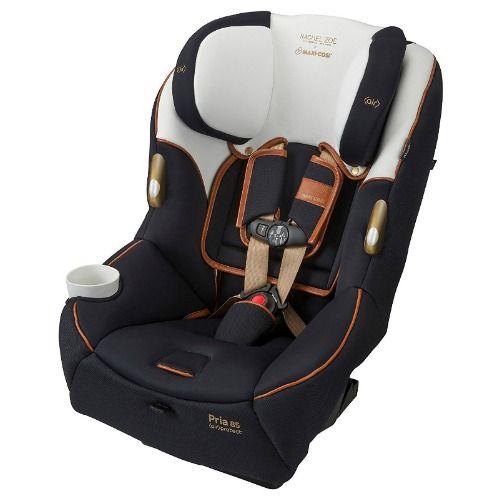best car seat reviews, maxi cosi