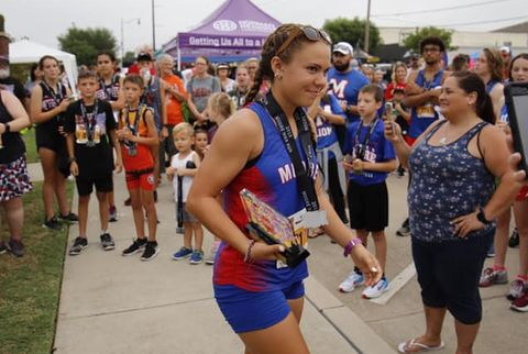 Recreation, Running, Athlete, Endurance sports, Long-distance running, Marathon, Individual sports, Sports, Half marathon, Duathlon,