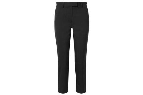 Clothing, Jeans, Trousers, Suit trousers, Denim, Pocket, Active pants, Suit, Sportswear,
