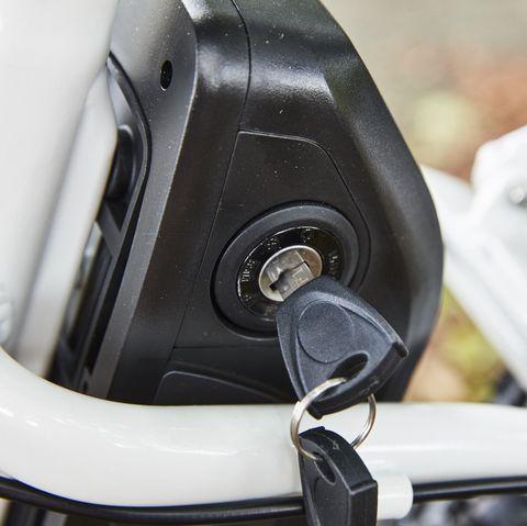 Rad Power Mini Bike Electric Fat Tire And Folding Bikes