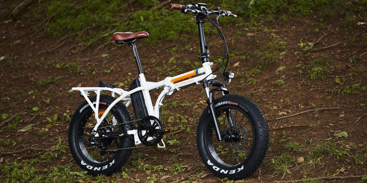 rad power mini bike electric fat tire and folding bikes. Black Bedroom Furniture Sets. Home Design Ideas