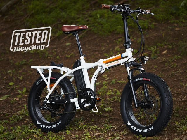 Rad Power Mini Bike Electric Fat Tire And Folding Bikes