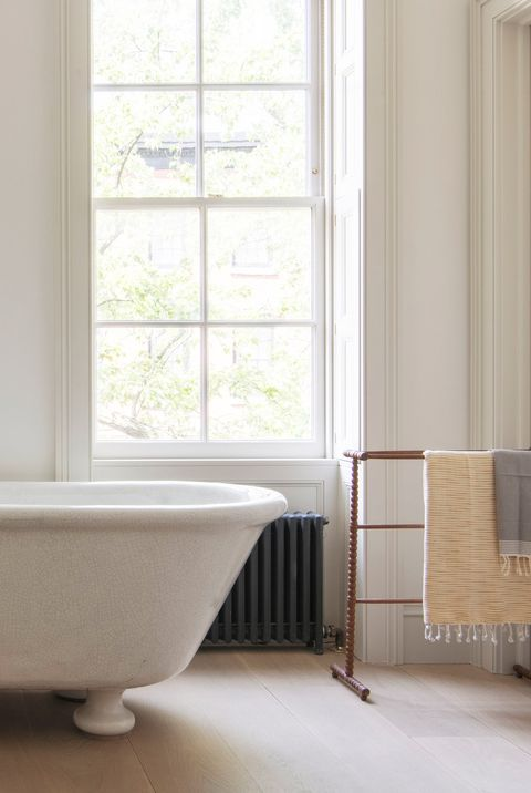 11 Stylish Radiator Cover Ideas Creative Ways To Hide A Radiator