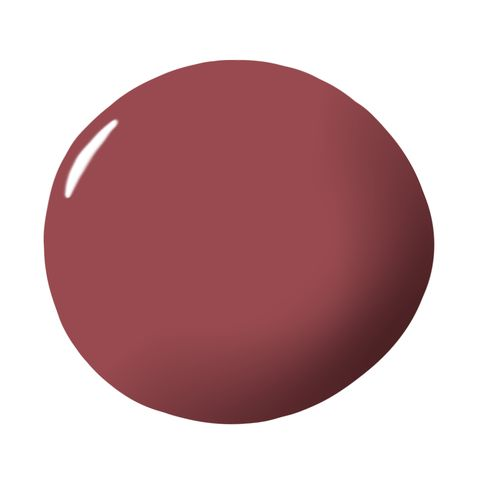 Red, Maroon, Circle, Pink, Material property, Ball, Sphere, Magenta, Oval,
