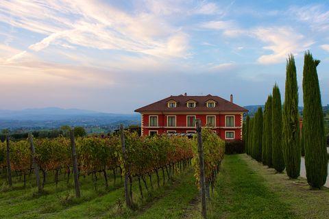 #WineResort, tappa tra i vini campani più esclusivi