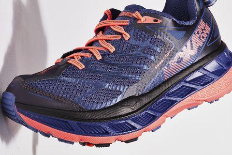 Todo lo que debes saber de tus zapatillas de running