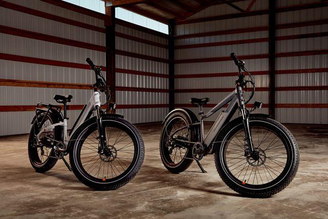 radrover 6 plus bikes