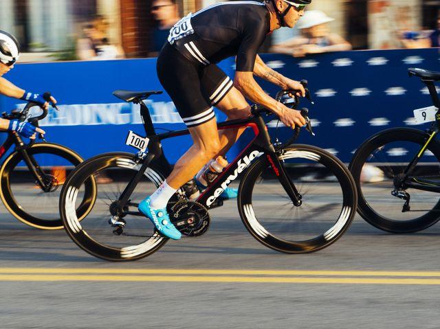 Best Cycling Shoes 2020 | Mountain Bike Shoes, Road Bike Shoes