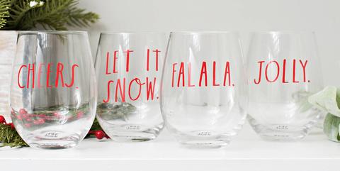 Glass, Drinkware, Highball glass, Tumbler, Tableware, Stemware, Wine glass, Drink, Vase, Plant,