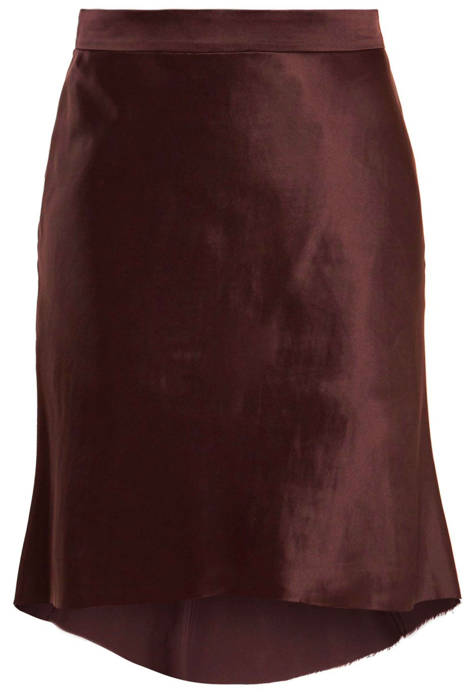 Raey skirt
