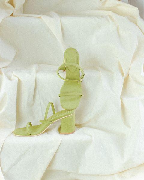 Rafa-sustainable-shoes