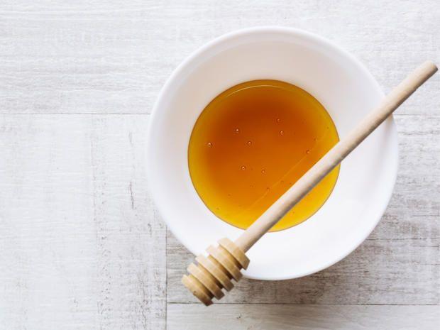 Ecco un rimedio naturale (buonissimo) per contrastare il raffreddore