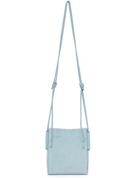 spring color bag