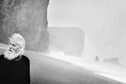 Ragnar Axelsson,Islanda, Artico,