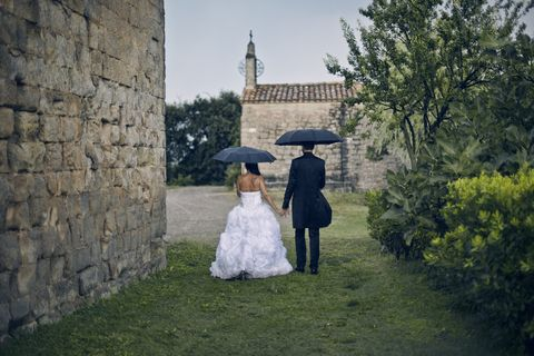 Rain On Your Wedding Day.This Tool Will Calculate The Chance Of Rain On Your Wedding Day