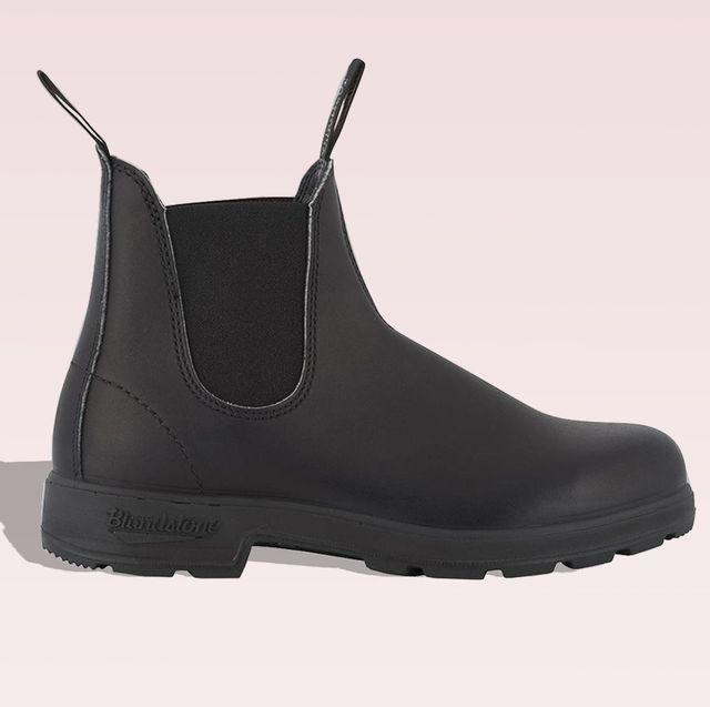 15 Best Rain Boots for Men - Best Waterproof Shoes