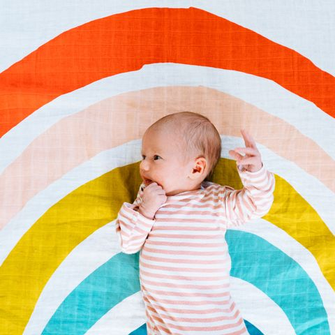 rainbow baby tips and advice on pregnancy and parenting after loss