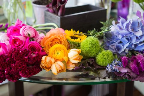 21 Diy Wedding Flowers Tips How To Save Money On Wedding Flowers