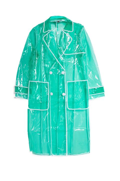 9caf28edd7 Waterproof Jacket and Rain Coats For Festivals - From High Street To ...