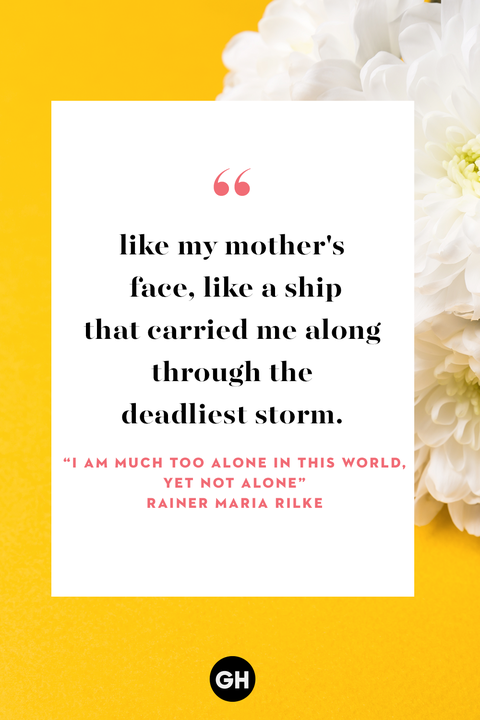 15 Best Mother S Day Poems That Celebrate Mom Poems About Mother S Love Mother poems full of gratitude and admiration. 15 best mother s day poems that