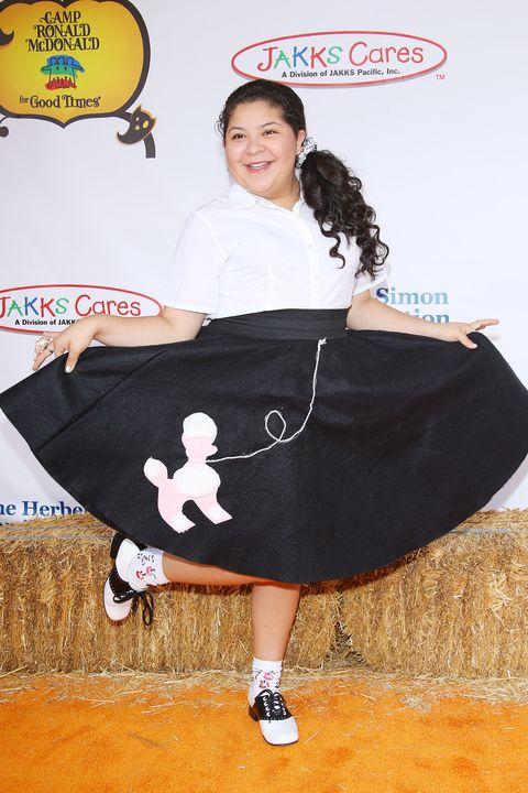 50s costume ideas sock hop dancer