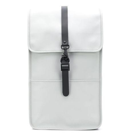 Travel backpacks for women