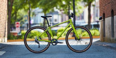 Land vehicle, Bicycle, Vehicle, Bicycle wheel, Bicycle part, Bicycle handlebar, Bicycle accessory, Bicycle frame, Bicycle tire, Bicycle fork,