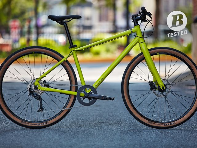 Brighten Up Your Commute On Raleigh S Smart Redux 2