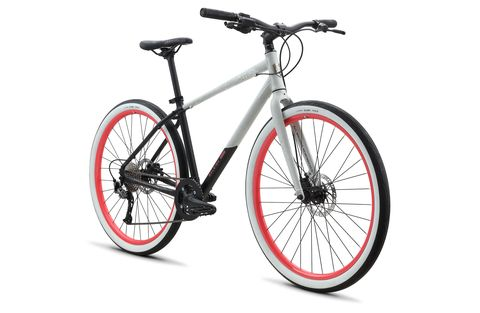 Land vehicle, Bicycle, Bicycle wheel, Bicycle part, Vehicle, Bicycle tire, Bicycle frame, Spoke, Hybrid bicycle, Bicycles--Equipment and supplies,