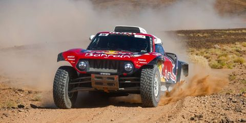 Land vehicle, Vehicle, Off-road racing, Off-roading, Desert racing, Motorsport, Car, Rally raid, Racing, Regularity rally,