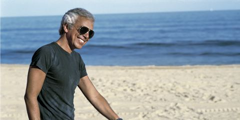 Beach, Vacation, Ocean, Fun, Sea, Summer, Eyewear, Sand, Sunglasses, Travel,