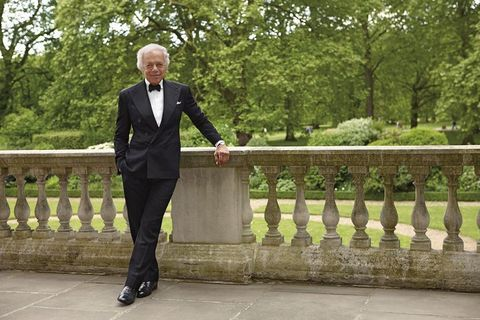 Photograph, Suit, Formal wear, Tuxedo, Businessperson,