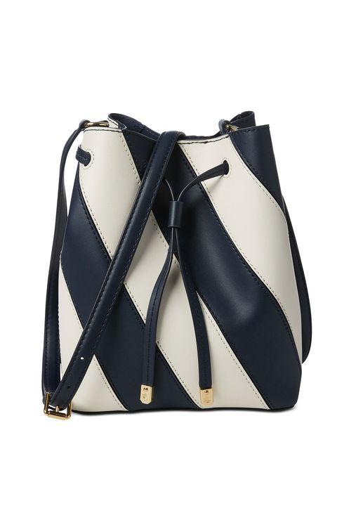Bag, Handbag, Beige, Fashion accessory, Shoulder bag, Luggage and bags, Leather, Satchel, Tote bag, Diaper bag,