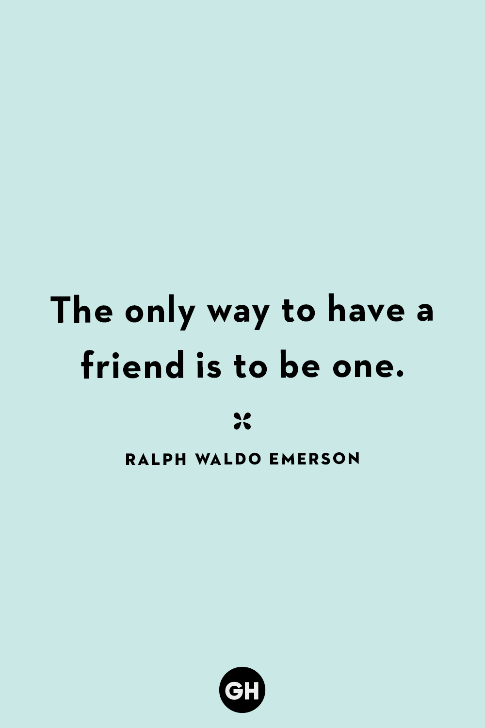 40 Short Friendship Quotes for Best Friends - Cute Sayings ...