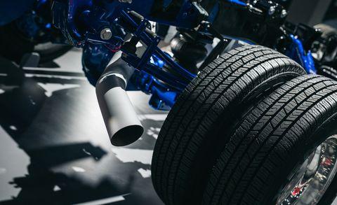 Tire, Automotive tire, Vehicle, Auto part, Formula one tyres, Wheel, Rim, Car, Automotive design, Automotive wheel system,