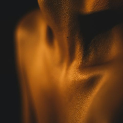 Light, Yellow, Close-up, Darkness, Hand, Sky, Photography, Shadow, Finger, Macro photography,