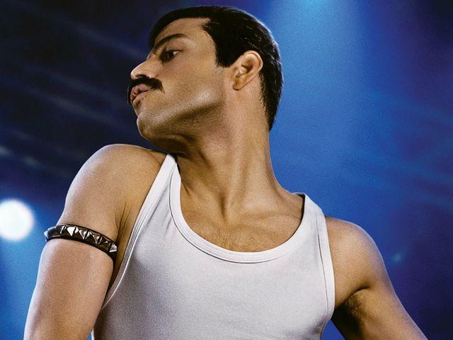 Bohemian Rhapsody  Costume Designer Interview - Bohemian Rhapsody s ... 1ac8122f8