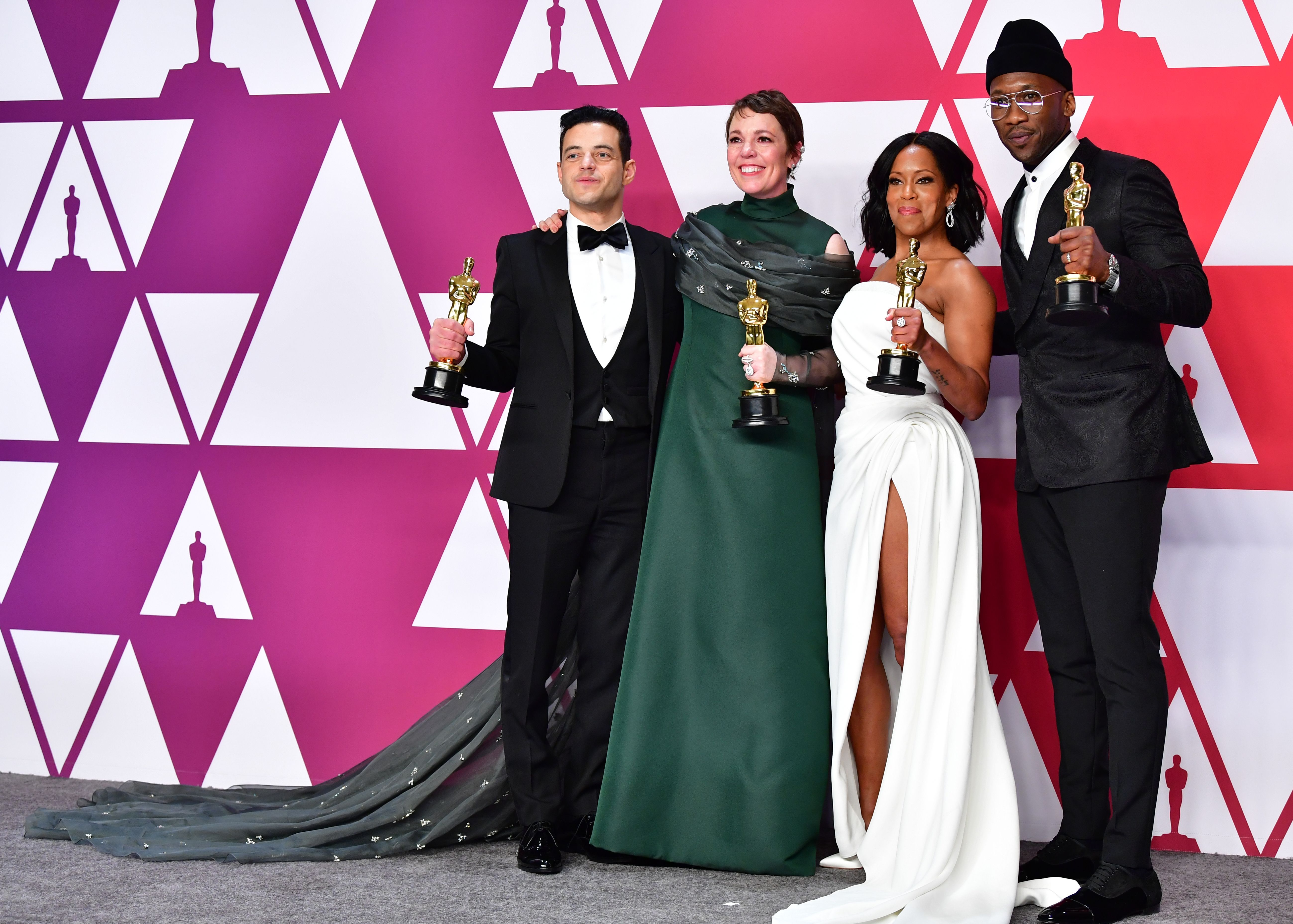 Oscars 2019 Show Recap - Academy Awards Best and Worst Moments 2019
