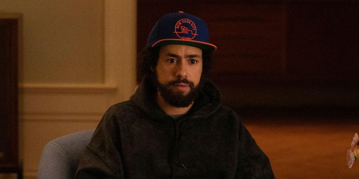 Ramy will return for third season 3