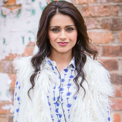 7 Coronation Street spoilers reveal what's next after Rana Habeeb's tragic death
