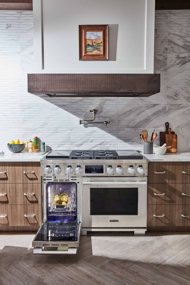 what is steam cooking sks steam convection oven