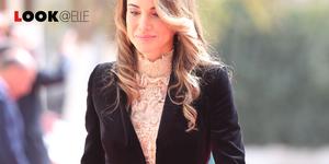 rania-di-giordania-look-pantaloni-zara-2019