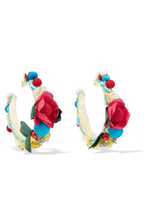 Earrings, Fashion accessory, Jewellery, Turquoise, Illustration,