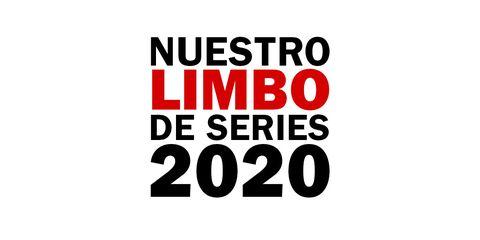 mejores series 2020