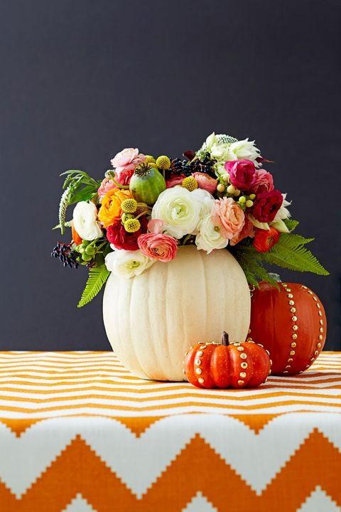ranunculus halloween flowers