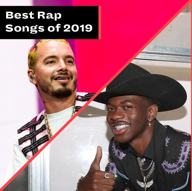 Top 10 Best Songs Of 2019 10 Best Rap Songs 2019   Top New Hip Hop Songs, Ranked by Experts