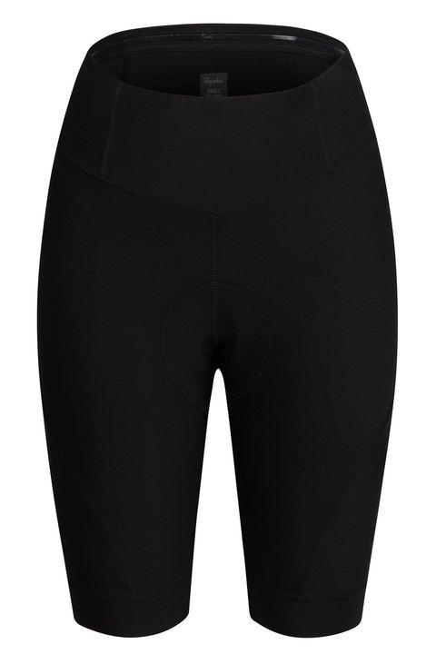 rapha cycling shorts